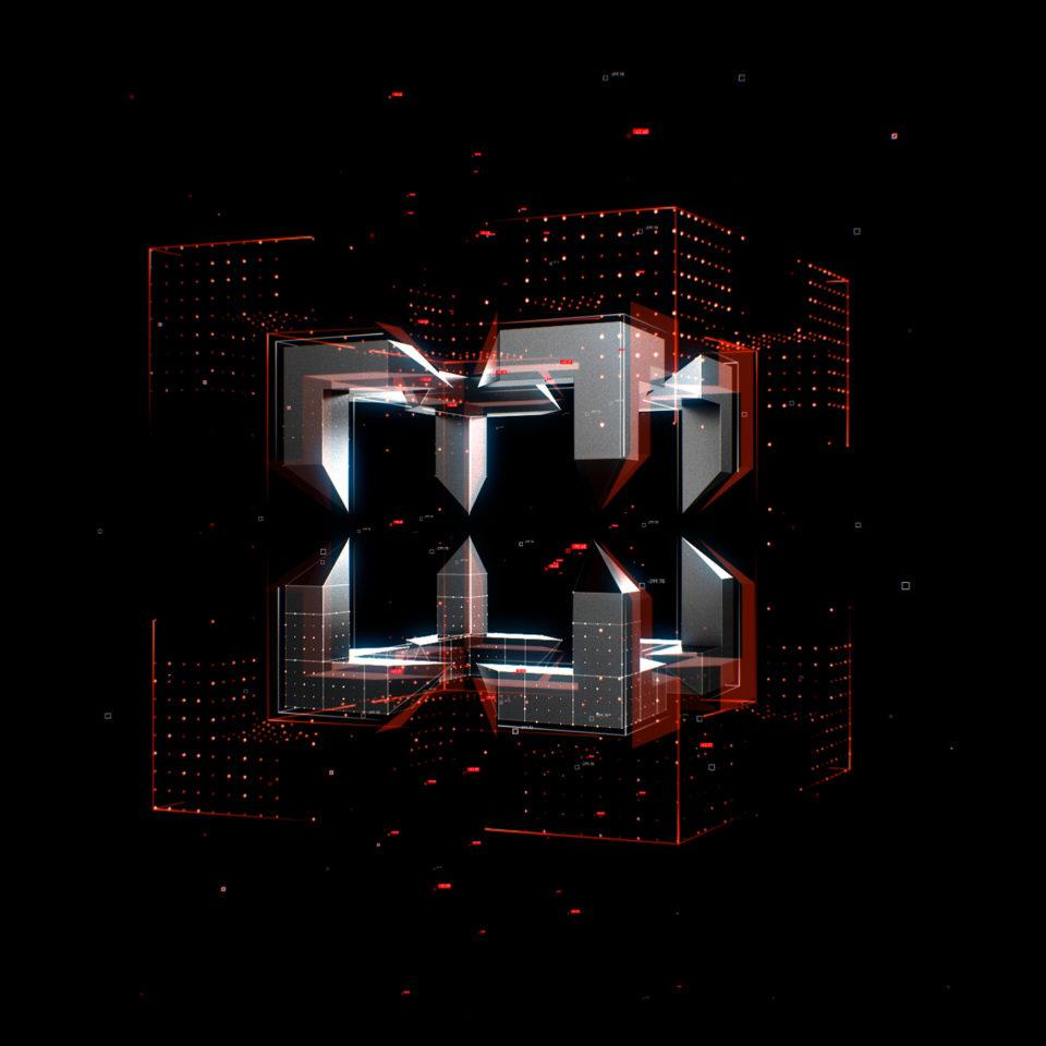 01_logo_v03
